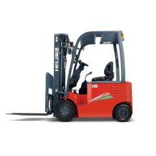Xe nâng điện 1-1.8 tấn