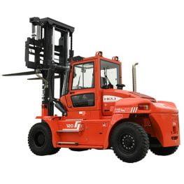 Xe nâng 12-13.5 tấn G series