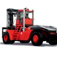 Xe nâng 20-32 tấn g2 series