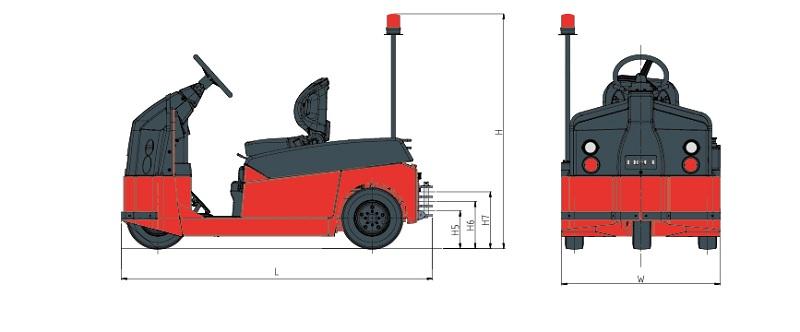 thông số kỹ thuật máy kéo hàng 6-7-tan-dien
